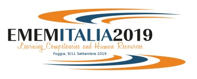 EMEMITALIA2019 :: E-learning Media Education Moot Italia, 5^ Edizione