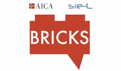 E' on-line il numero 2 - 2021 di Bricks